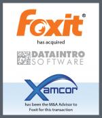 Xamcor_tombstone_foxit1
