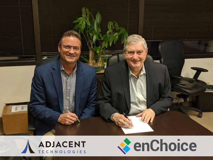 enchoice-adjancent-m...